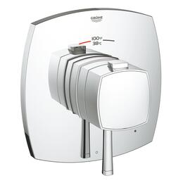 Grohe 19935000