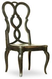 Hooker Furniture 159575310LTBK