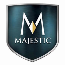 Majestic ICF40GTVI