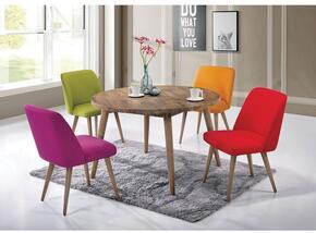 Furniture of America CM3877SC4PK