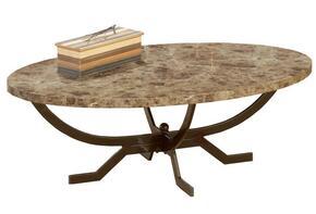 Hillsdale Furniture 4142880