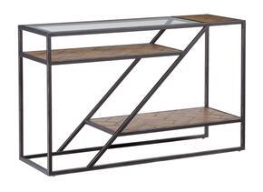 Progressive Furniture T31205