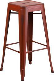 Flash Furniture ETBT350330RDGG