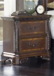 Liberty Furniture 620BR61