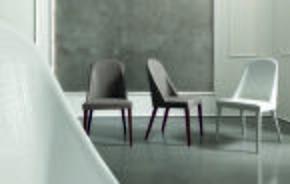 VIG Furniture VGSMARMONIACH