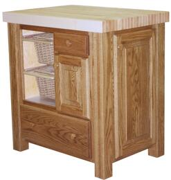 Chelsea Home Furniture 342012
