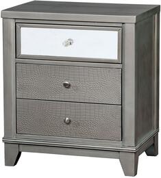 Furniture of America CM7289SVN