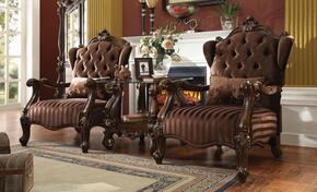 Acme Furniture 52082CT