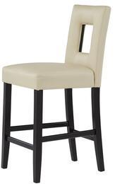 Global Furniture USA DG072BSBEI
