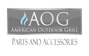 American Outdoor Grill 30061201