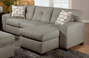 Chelsea Home Furniture 1851079335SECVLD