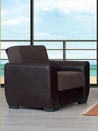 Alpha Furniture PRIMOCHAIR