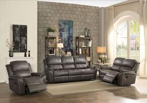 Acme Furniture 52880SET