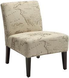 Acme Furniture 96229