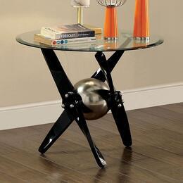 Furniture of America CM4169ETABLE
