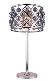 Elegant Lighting 1206TL15PNSSRC
