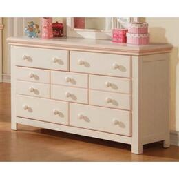 Acme Furniture 00768