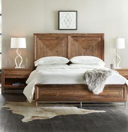 Hooker Furniture 5950CKPBEDROOMSET