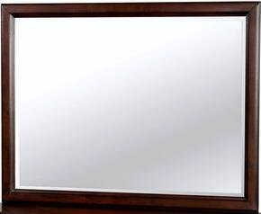 Furniture of America CM7483M