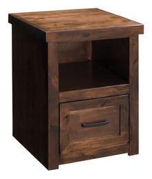 Legends Furniture SL6805WKY