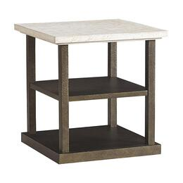 Bassett Furniture 62840665