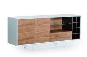 VIG Furniture VGBBMK1406A