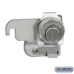 Salsbury Industries 3776