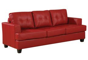 Acme Furniture 15100