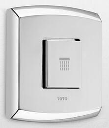 Toto TS960C3PN