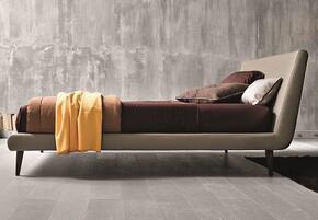 J and M Furniture 18086Q