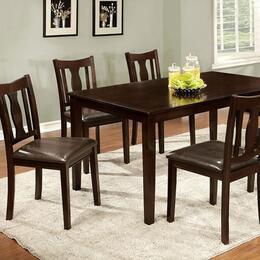 Furniture of America CM3402T7PK