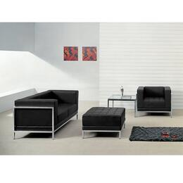 Flash Furniture ZBIMAGSET11GG