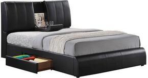 Acme Furniture 21262CK