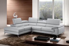 J and M Furniture 18275LHFC