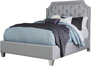 Standard Furniture 873212