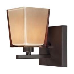 ELK Lighting 114361