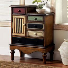 Furniture of America CMAC145