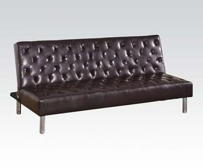 Acme Furniture 57066