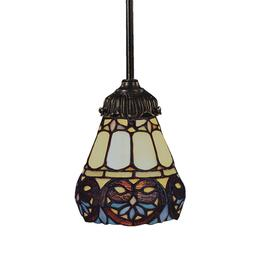 ELK Lighting 078TB21