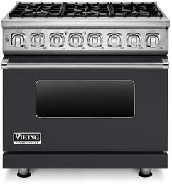 Viking VDR7366BGG