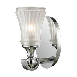 ELK Lighting 116801