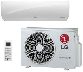 LG LA090HYV1