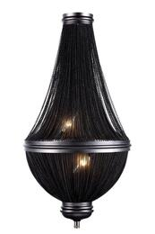 Elegant Lighting 1210W13DG