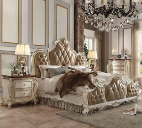 Acme Furniture 26894CK4SET