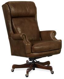 Hooker Furniture EC293082