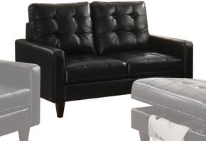Acme Furniture 50266