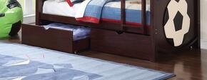 Acme Furniture 11949