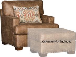 Chelsea Home Furniture 395300FCPP