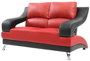 Glory Furniture G246L