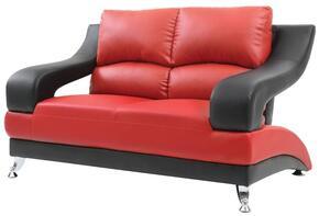 Glory Furniture G246L
